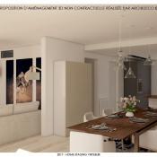 vente Maison / Villa 7 pièces Carqueiranne