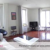 Paris 2ème, Appartement 2 pièces, 60 m2