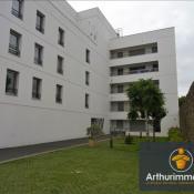 Vente appartement St brieuc 140700€ - Photo 1