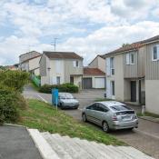 location Maison / Villa 3 pièces Condat-sur-Vienne