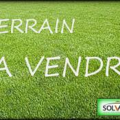 vente Terrain Le Loroux Bottereau