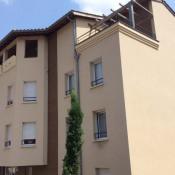 Meximieux, Apartment 2 rooms, 48 m2