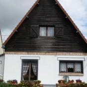 viager Maison / Villa 5 pièces St Etienne du Rouvray