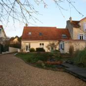 Boutigny sur Essonne, Maison / Villa 6 pièces, 110 m2