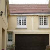 Reims, дом 7 комнаты, 215 m2