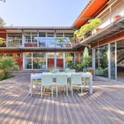Boisseron, Contemporary house 1 rooms, 243 m2