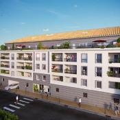 Parc Saint-jean - Toulon