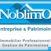 Vente local commercial St Etienne