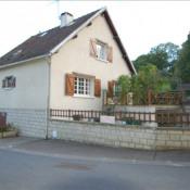 Vente maison / villa Marcq 399000€ - Photo 4