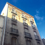 vente Appartement 2 pièces Les Lilas