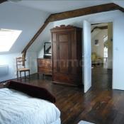 Vente maison / villa Pluvigner 251160€ - Photo 4
