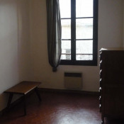 Rental apartment Manosque 390€ CC - Picture 4