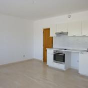 location Appartement 1 pièce Cavaillon