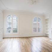 Paris 15ème, Appartement 6 pièces, 121 m2