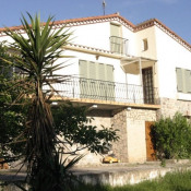 vente Maison / Villa 8 pièces Amelie les Bains Palalda