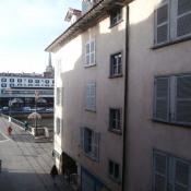 vente Appartement 2 pièces Bayonne
