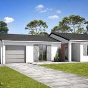 Maison avec terrain Port-la-Nouvelle 70 m²