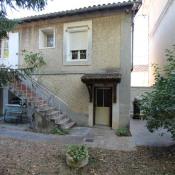 vente Maison / Villa 3 pièces La Couronne
