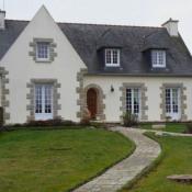 vente Maison / Villa 7 pièces Saint-Alban