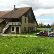 vente Maison / Villa 4 pièces Contamine sur Arve