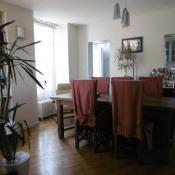 vente Appartement 2 pièces Coutances