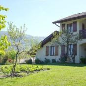Deluxe sale house / villa Archamps