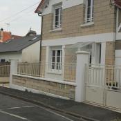location Maison / Villa 6 pièces Laon