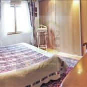 Vente maison / villa Trevignin 545000€ - Photo 6