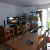 location Appartement 1 pièce Laon