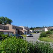 Lavalette, Villa 3 rooms, 70.82 m2