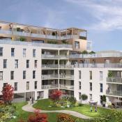 Appartement 2 pièces - Rennes
