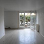 vente Appartement 3 pièces Torcy
