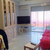 Juan les Pins, Apartamento 2 assoalhadas, 47,92 m2