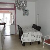 vente Maison / Villa 6 pièces Coudekerque Branche