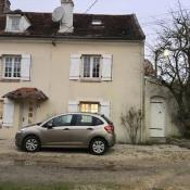 Changis sur Marne, Maison / Villa 5 pièces, 136 m2