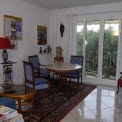 Toulon, Apartment 3 rooms, 66 m2