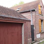 location Maison / Villa 6 pièces Beauvais
