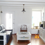 Vente maison / villa Les Sables D Olonne