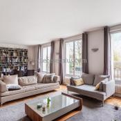 La Garenne Colombes, Appartement 5 pièces, 123 m2