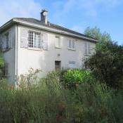 vente Maison / Villa 5 pièces Droux