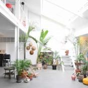 vente Loft/Atelier/Surface 5 pièces Bayonne