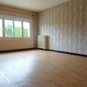Blanzy, Maison / Villa 4 pièces, 94 m2