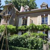 Montmorency, Maison / Villa 9 pièces, 164 m2