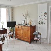 vente Appartement 3 pièces Champigny sur Marne