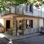 Cavaillon, Casa 8 habitaciones, 198 m2