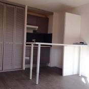 vente Appartement 2 pièces Sainte Maxime