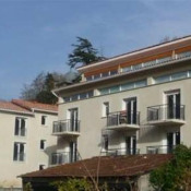 location Appartement 1 pièce Foix