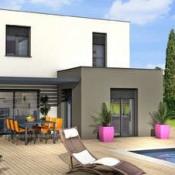 vente Maison / Villa 5 pièces Mont sous Vaudrey