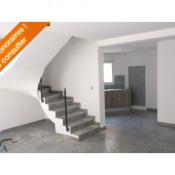 Givors, Maison / Villa 4 pièces, 90 m2