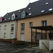 Amiens, Appartamento 2 stanze , 42 m2
